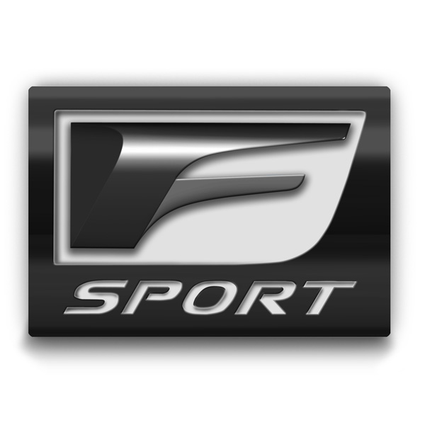 Lexus Sport Logo Pictures To Pin On Pinterest Pinsdaddy