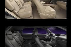 CGI_Lexus_450-copy