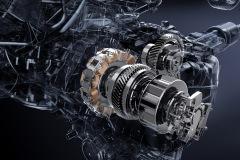CGI_Lexus_CT200h_DI_2010_Pic07_Hybrid_Transmission