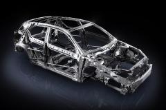 CGI_Lexus_CT200h_DI_2010_Pic15_Passive_Safety_Inner_Strenght