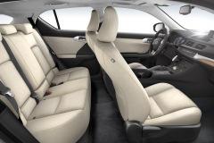 CGI_Lexus_CT200h_DI_2010_Pic22_Interior_Fabric_ivory
