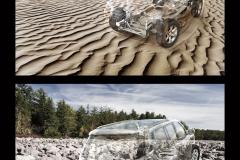 CGI_Lexus_GX_2014-copy