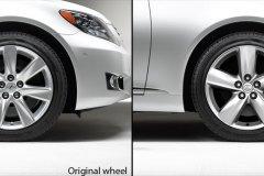 CGI_Lexus_wheel