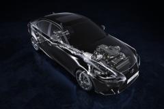 Lexus_IS200t_Mecha_HV_X-ray_TME_v01_RGB