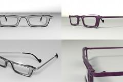 CGIMatttew_lunettes02