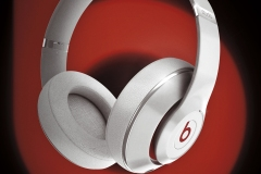 CGI_Beat_Headphones-copy