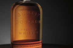 CGI_Bottle_BULLIET_BOURBON-copy