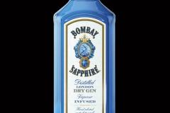 CGI_Bottle_Bombay_Sapphire-copy