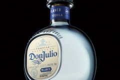 CGI_Bottle_Don_Julio-copy