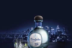 CGI_Bottle_Don_Julio_Ad-copy
