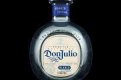 CGI_Bottle_Don_Julio_Front-copy
