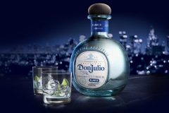 CGI_Bottle_Don_Julio_SUMMER