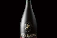 CGI_Bottle_Remy_Martin-copy