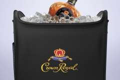 CGI_Bottle_crown_Royal_Bag-copy