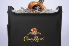 CGI_Bottle_crown_Royal_Bag