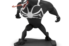 CGI_Disney_Venom-copy