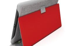 CGI_Google_Tablet-copy