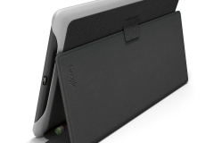 CGI_Google_Tablet_Black_Leather-copy