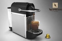 CGI_Nespresso_Pixie-copy