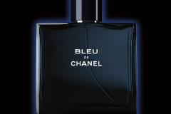 CGI_Perfume_Bleu_de_Chanel_Alone-copy