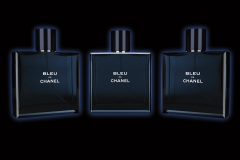 CGI_Perfume_Bleu_de_Chanel_Trio-copy