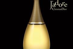 CGI_Perfume_Dior