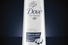 CGI_Perfume_Dove_Shampoo-copy