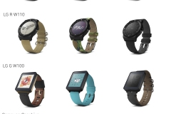 CGI_WATCHES_COLLECTIONS-copy