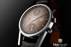 CGI_WATCH_Tage_Heuer_Front-copy