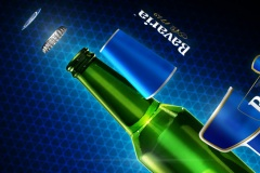 CGI_bavaria_beer_bottle