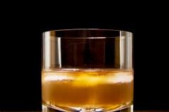 Bottle_Glass_Whisky_v001