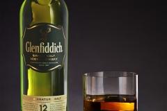 Bottle_Glenfiddish_12years_v001