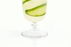Bottle_Marie_Brizard_Cocktail