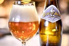 Bottle_Orval_vegas_bar_v001