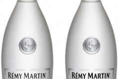 Bottle_Remy_MasterBottle_TRANS_BEF_AFT_V3