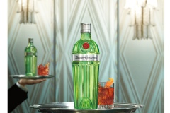 Bottle_TANQUERAY10_WAITER_NEGRONI_v8_RGB_B