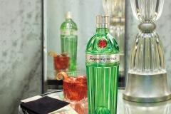 Bottle_Tanqueray_NEGRONI_LAMP_V3_B