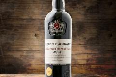 Bottle_Taylor_Fladgate_Porto_v001