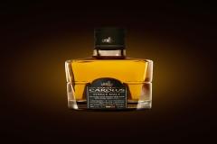 Bottle_carolus_v001