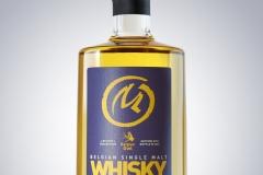 Bottle_product_BelgianOwl_v002
