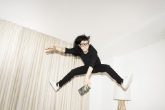 Google_Skrillex-pub-photo-5-Jason-Nocito_v06_Matte_Circuit