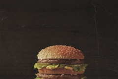 MacDonalds-copy