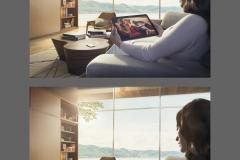 Samsung-copy