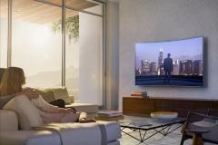 Samsung_04_UHD-TV_01025_B