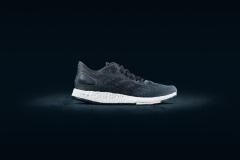adidas_shoe_side_v001