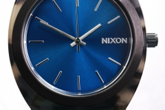 product_watch_Nixon_v001