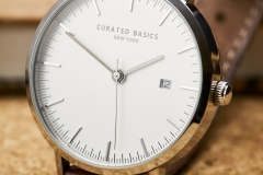 product_watch_curated_basics_B_v001
